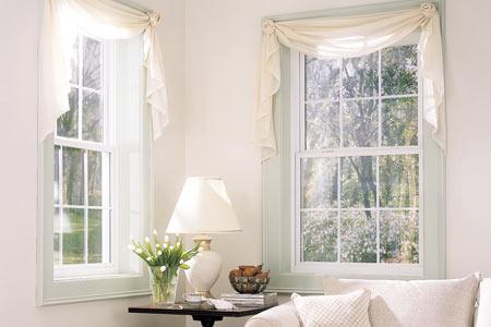 Replacement Windows Fredericksburg Window Universe The